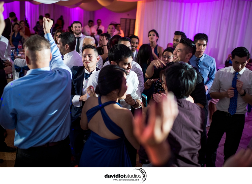Kowloon Wedding Arlington TX-42.jpg