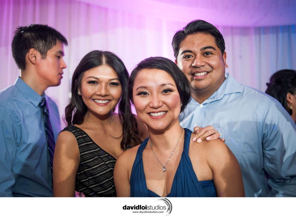 Kowloon Wedding Arlington TX-43.jpg
