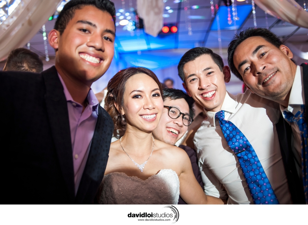 Kowloon Wedding Arlington TX-50.jpg