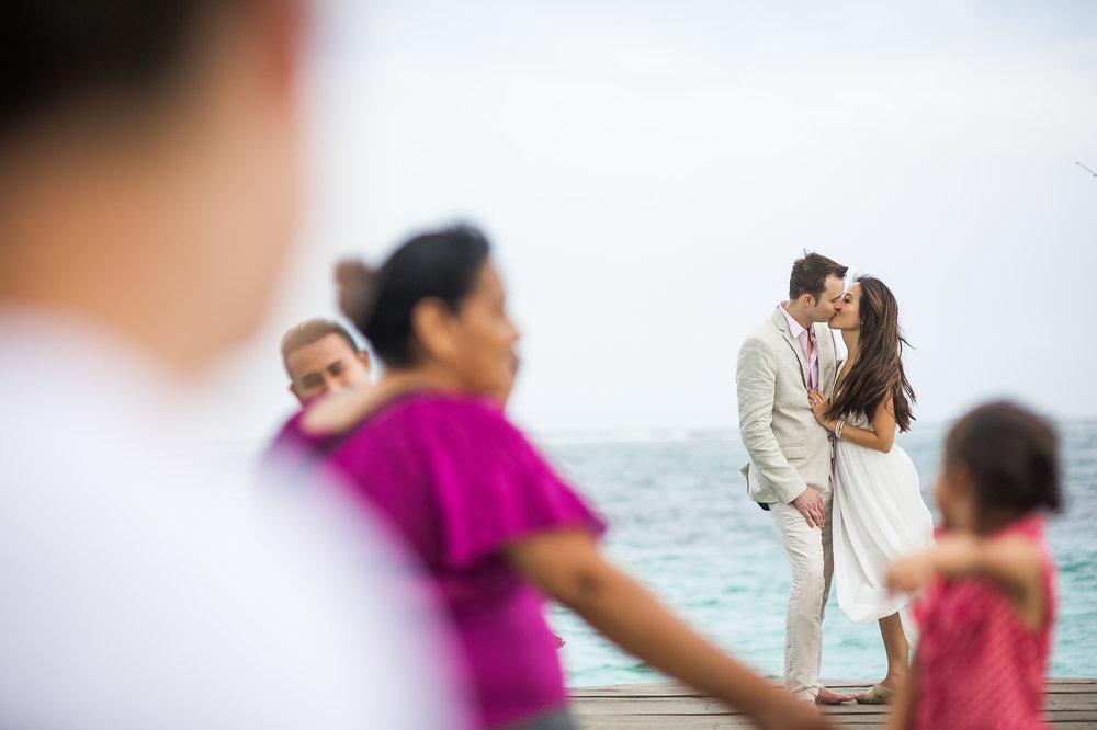 89-David Loi Studios - Cancun Mexico Engagement Session - Destination Engagement Session-15038.jpg