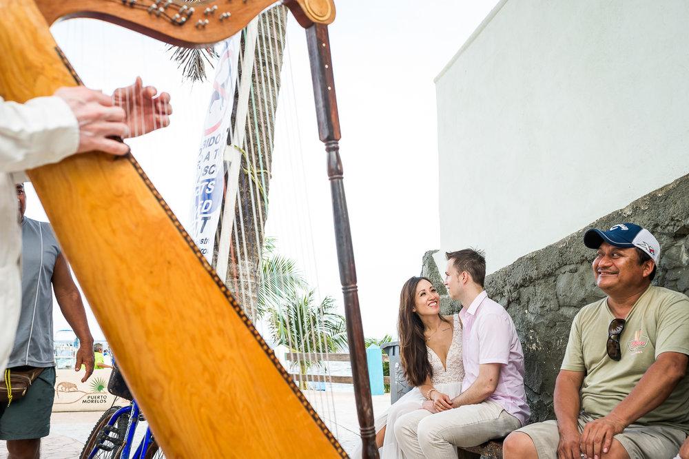 115-David Loi Studios - Cancun Mexico Engagement Session - Destination Engagement Session-25143 - Copy.jpg