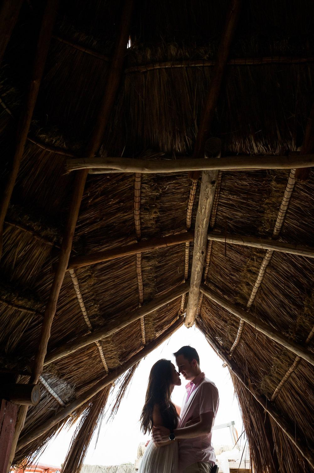 133-David Loi Studios - Cancun Mexico Engagement Session - Destination Engagement Session-25174.jpg