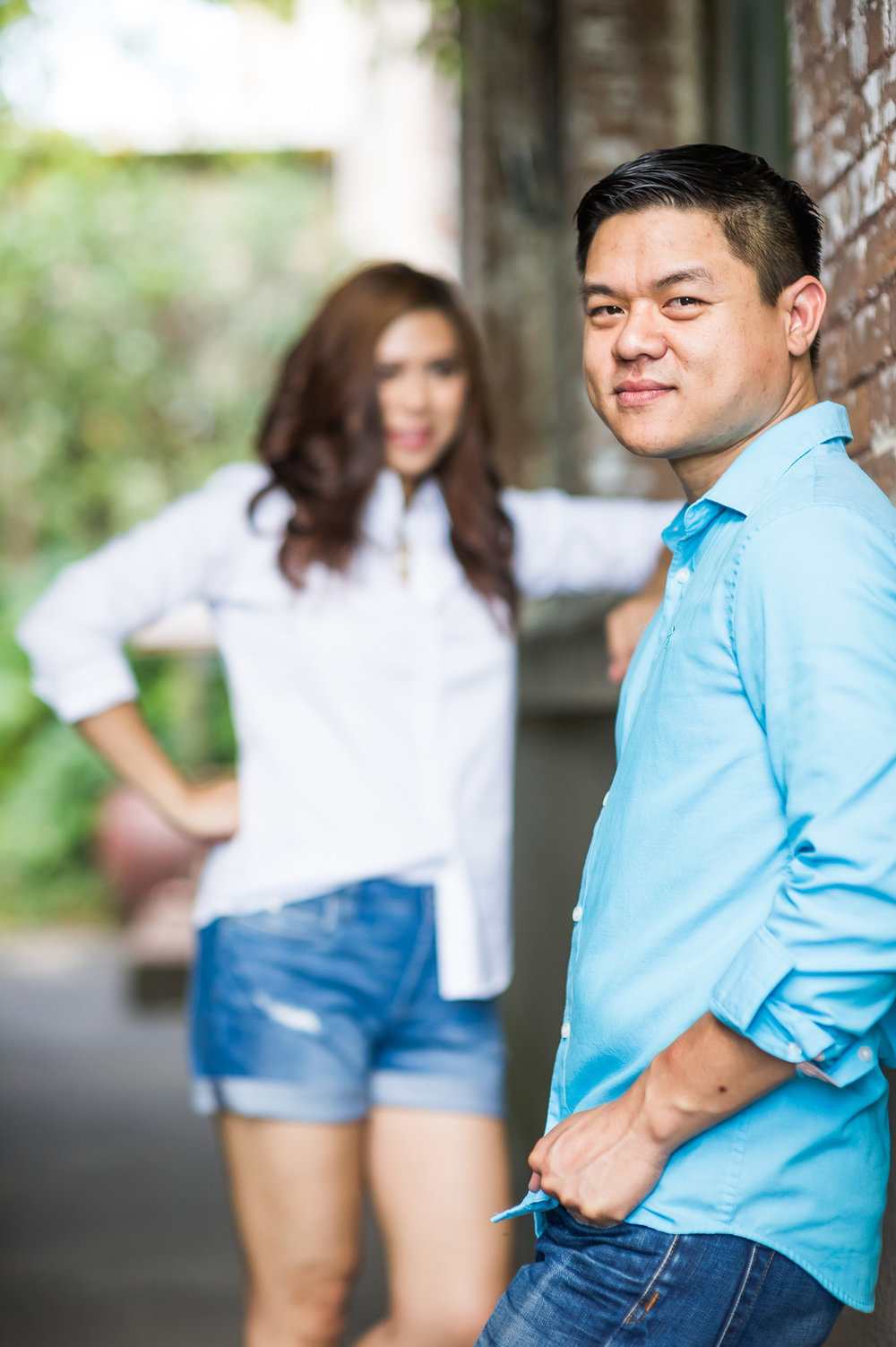 9-David Loi Studios - Cotton Mill - Mckinney Texas - Engagement Session-13967.jpg