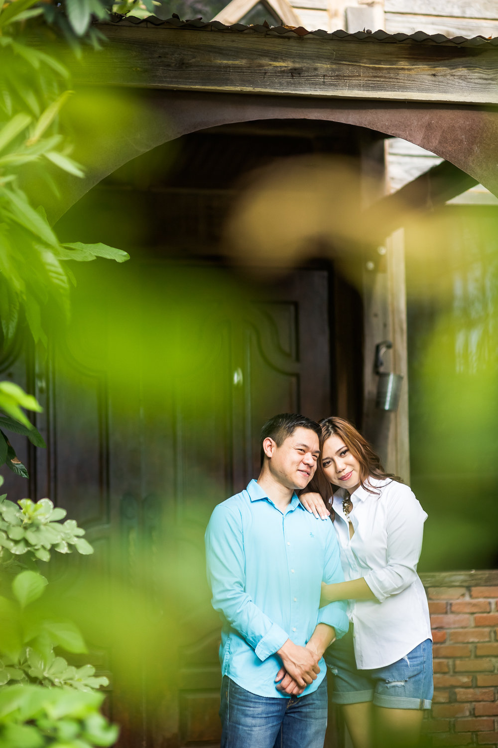 14-David Loi Studios - Cotton Mill - Mckinney Texas - Engagement Session-13983.jpg