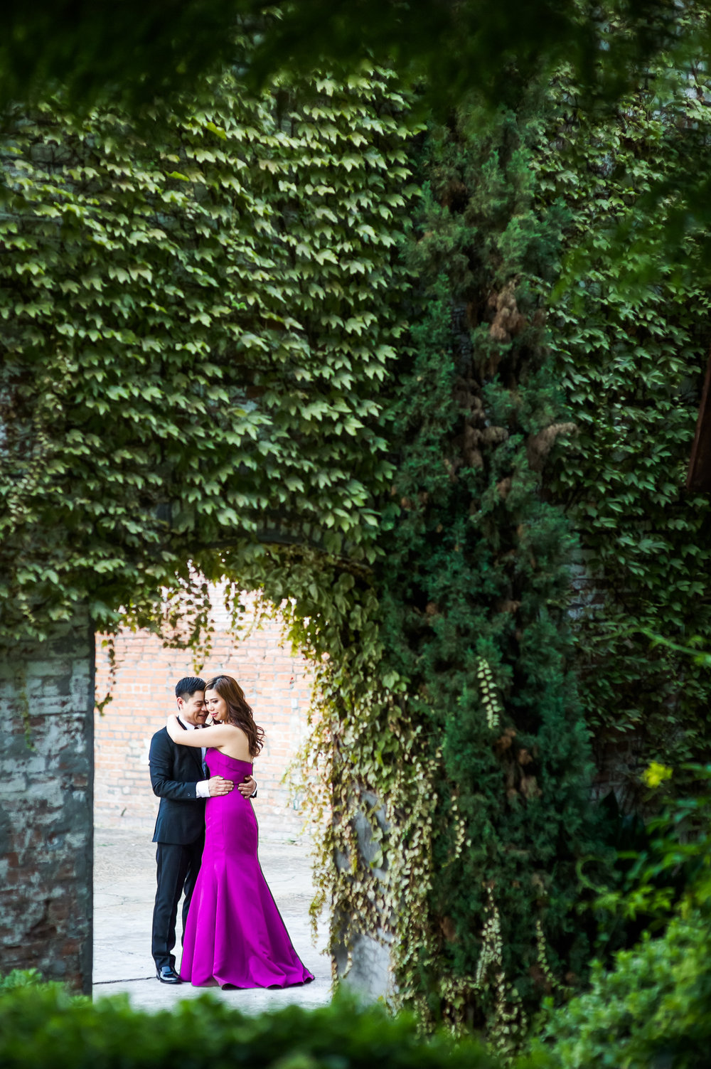 63-David Loi Studios - Cotton Mill - Mckinney Texas - Engagement Session-14276.jpg