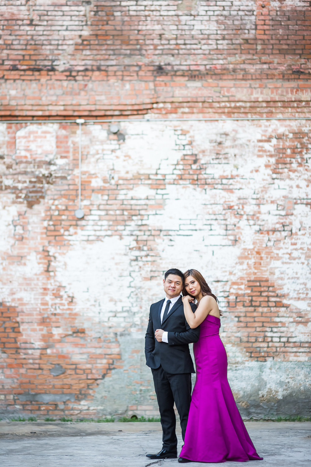 66-David Loi Studios - Cotton Mill - Mckinney Texas - Engagement Session-14283.jpg