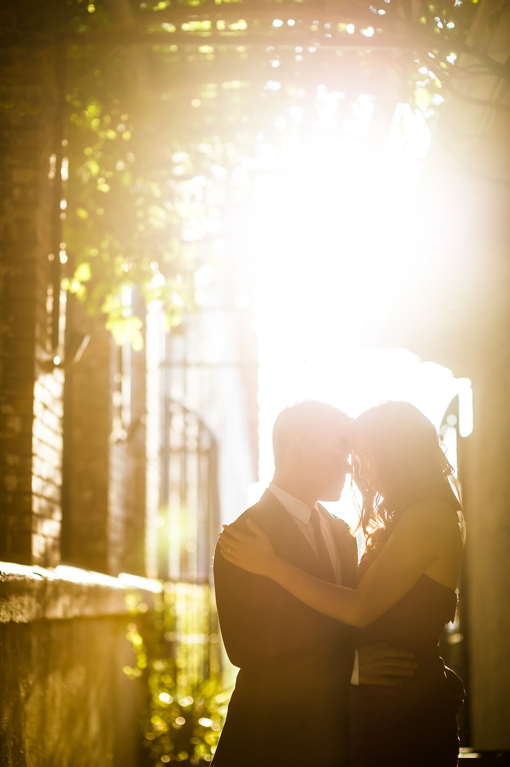 57-David Loi Studios - Cotton Mill - Mckinney Texas - Engagement Session-14224.jpg