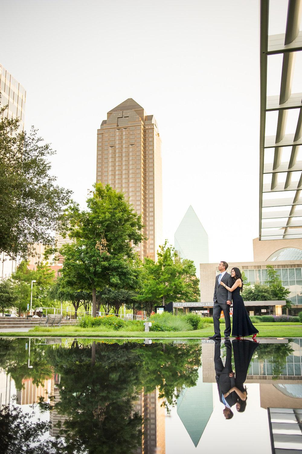 91-David Loi Studios - Dallas Texas - DFW - One Arts Plaza-21531.jpg