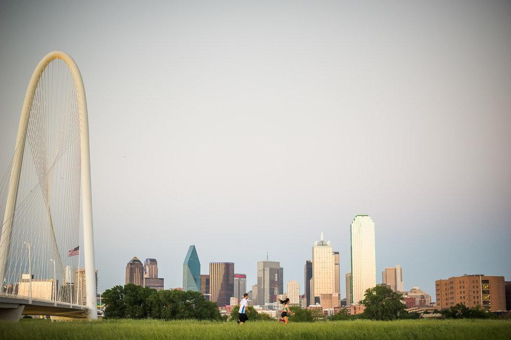 99-David Loi Studios - Dallas Texas - DFW - One Arts Plaza-21546.jpg