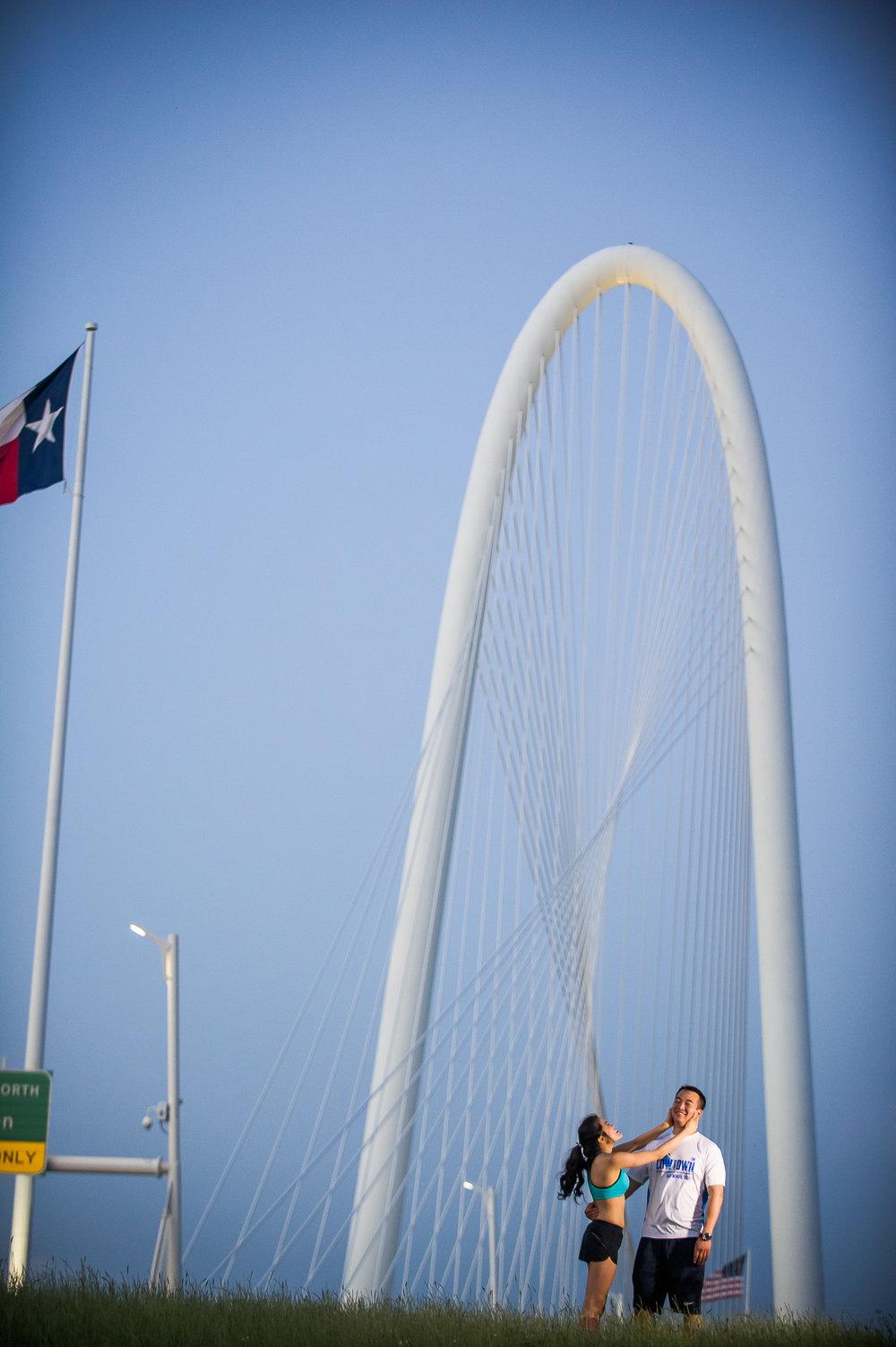 103-David Loi Studios - Dallas Texas - DFW - One Arts Plaza-16173.jpg