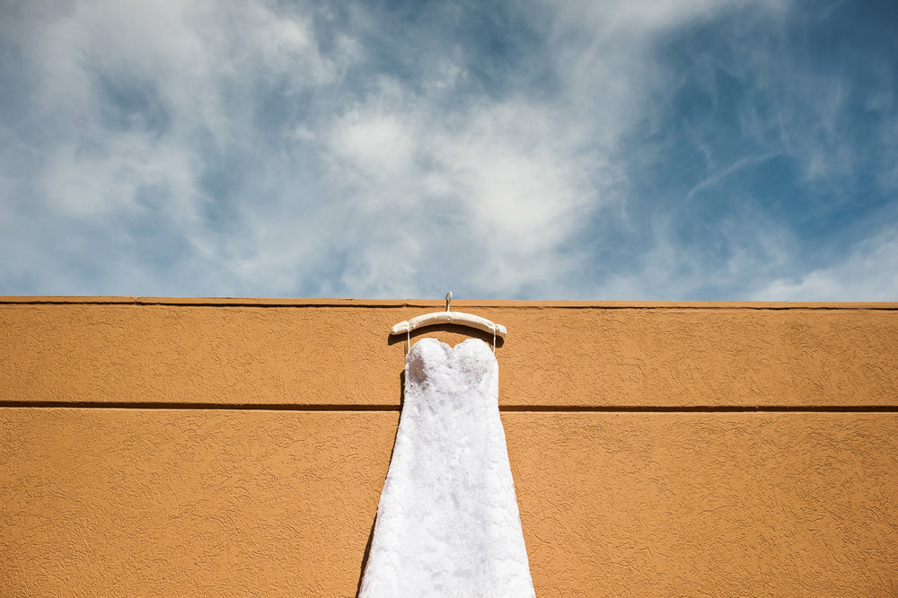 15-David Loi Studios - Venetian Terrace - Las Colinas - DFW- Texas-2.jpg