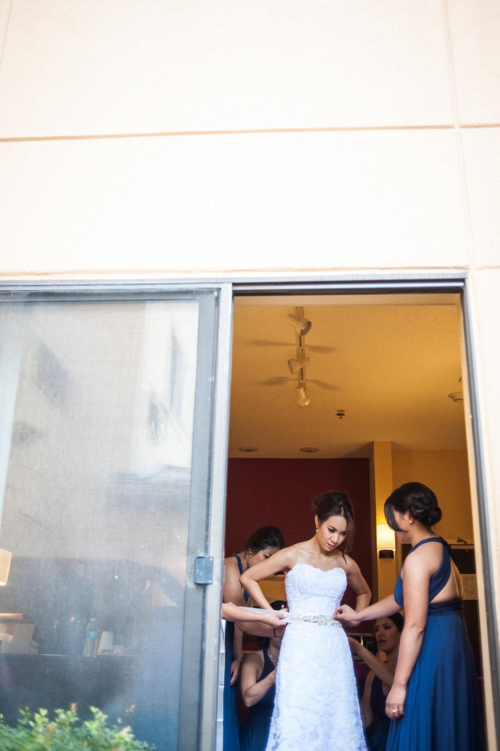 20-David Loi Studios - Venetian Terrace - Las Colinas - DFW- Texas-7.jpg