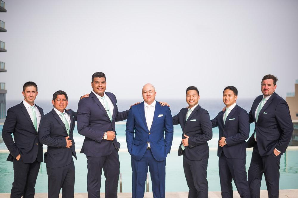 14-David Loi Studios - Cancun - Mexico - Destination Wedding-25529.jpg