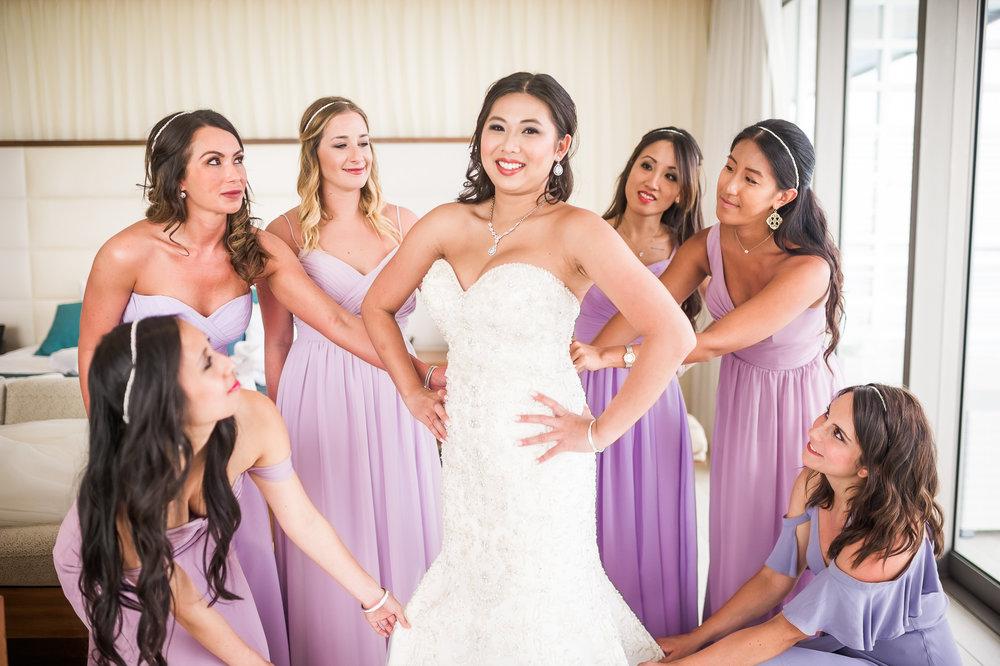 15-David Loi Studios - Cancun - Mexico - Destination Wedding-25572.jpg