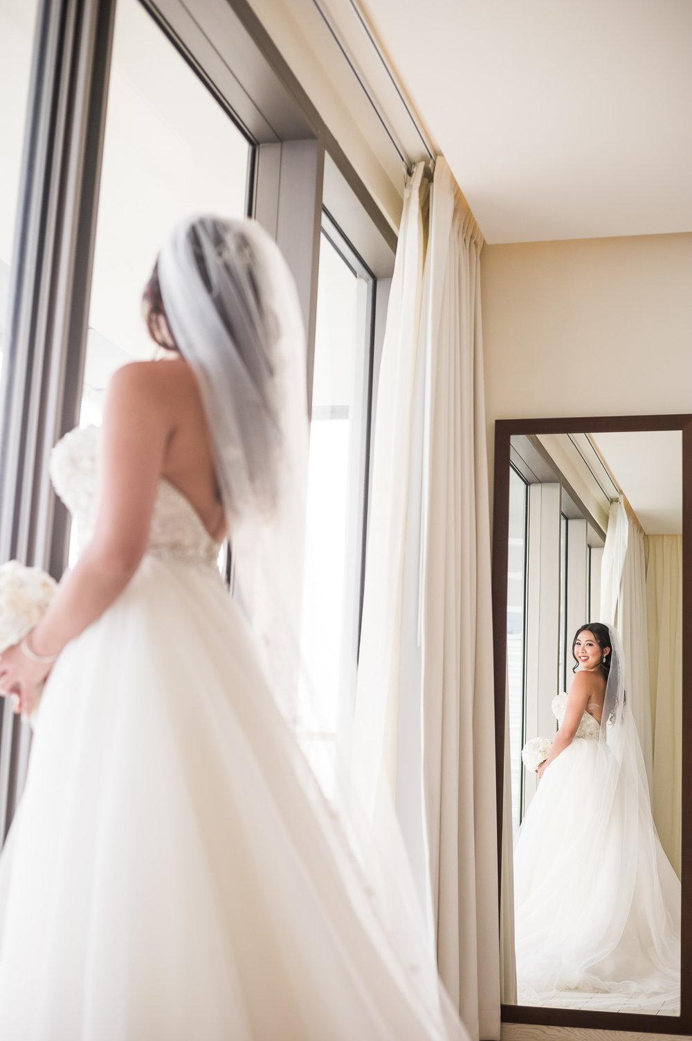17-David Loi Studios - Cancun - Mexico - Destination Wedding-25605.jpg