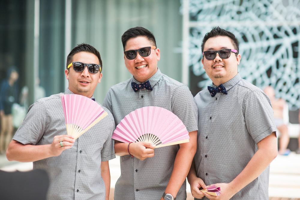 22-David Loi Studios - Cancun - Mexico - Destination Wedding-15490.jpg