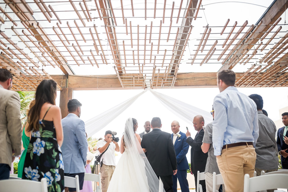24-David Loi Studios - Cancun - Mexico - Destination Wedding-25669.jpg