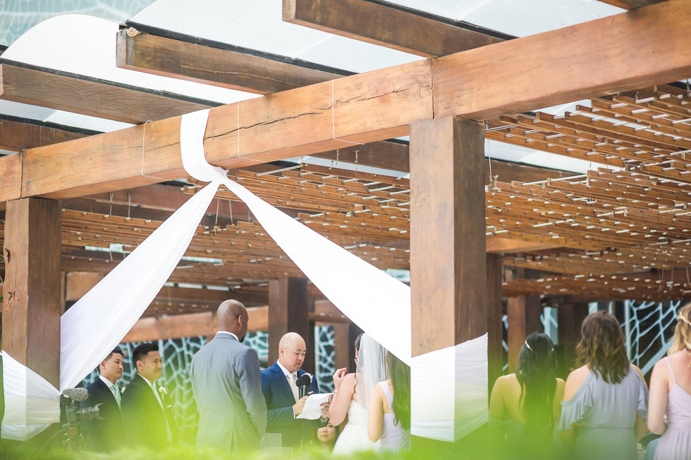 28-David Loi Studios - Cancun - Mexico - Destination Wedding-15625.jpg