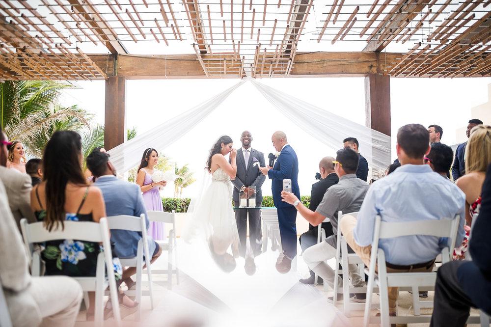 29-David Loi Studios - Cancun - Mexico - Destination Wedding-25710.jpg