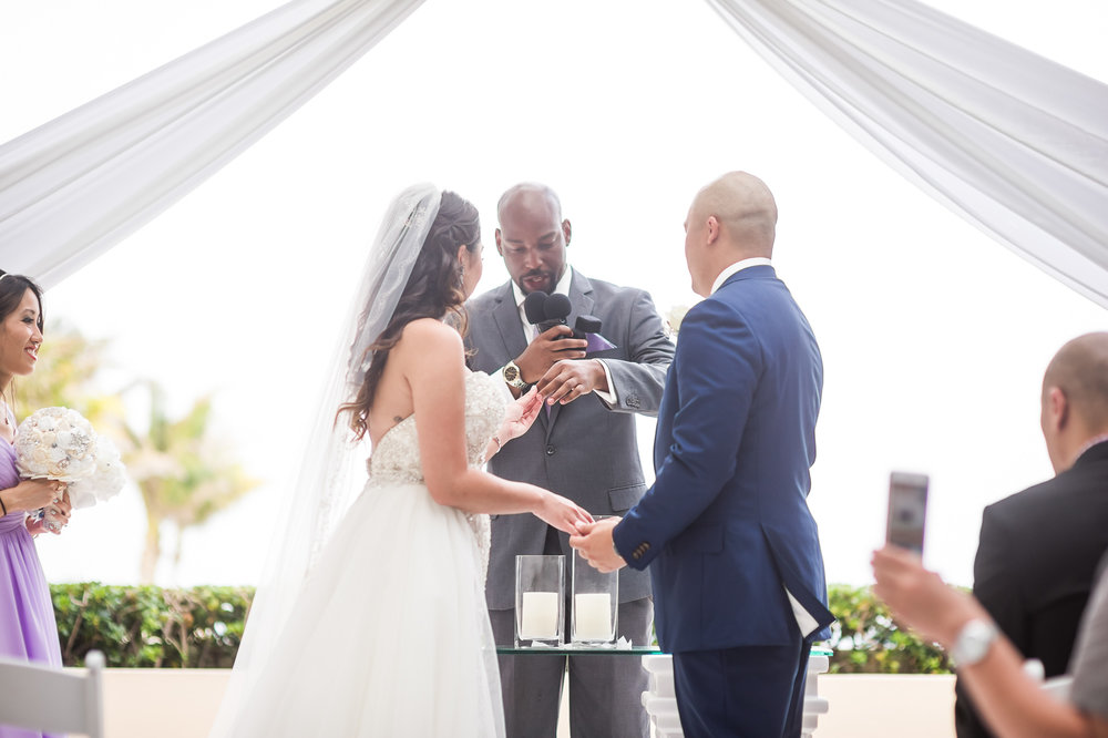 30-David Loi Studios - Cancun - Mexico - Destination Wedding-15665.jpg