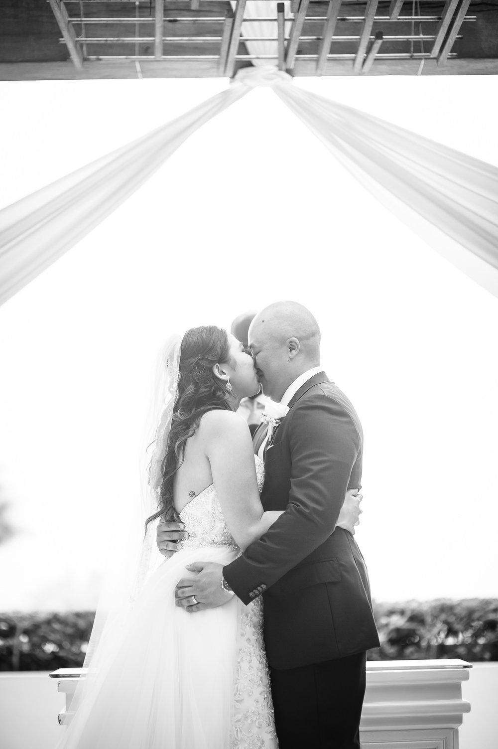 31-David Loi Studios - Cancun - Mexico - Destination Wedding-15691.jpg
