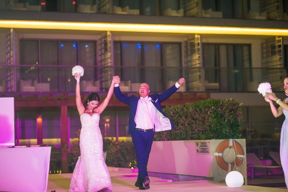34-David Loi Studios - Cancun - Mexico - Destination Wedding-15827.jpg