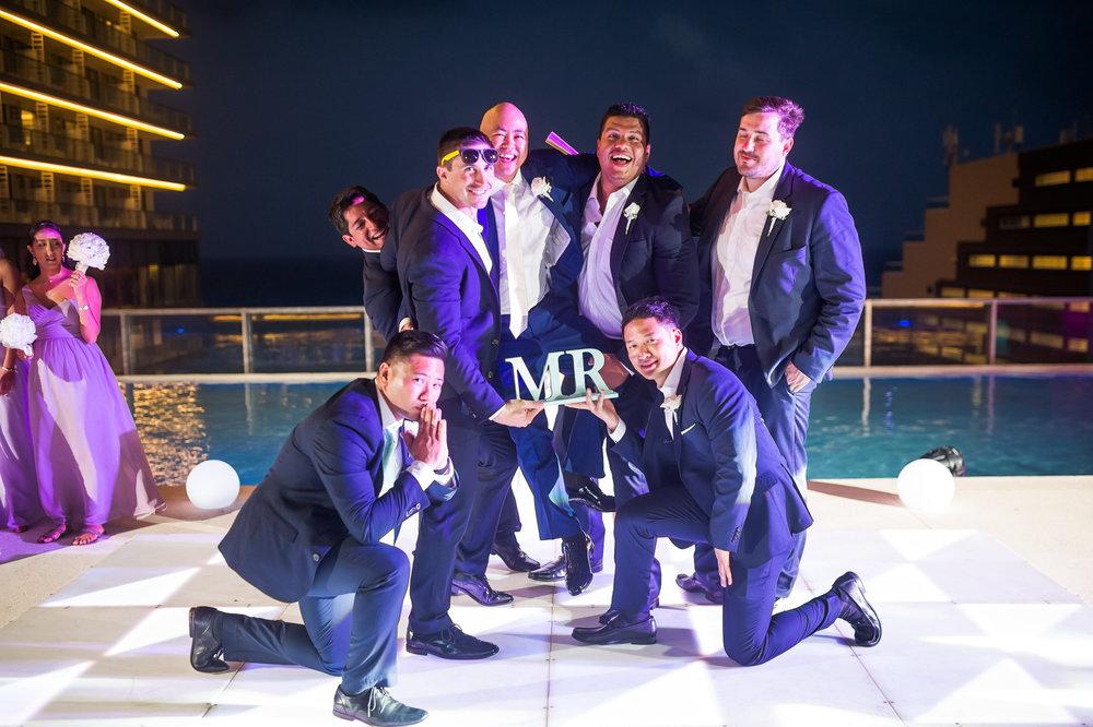 35-David Loi Studios - Cancun - Mexico - Destination Wedding-25842.jpg