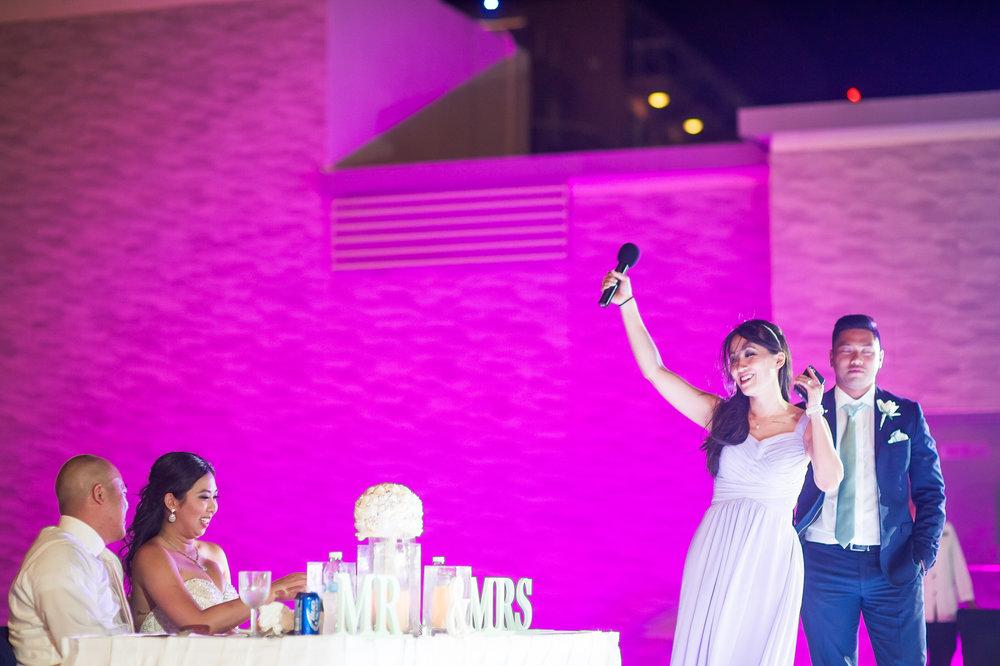 39-David Loi Studios - Cancun - Mexico - Destination Wedding-15865.jpg