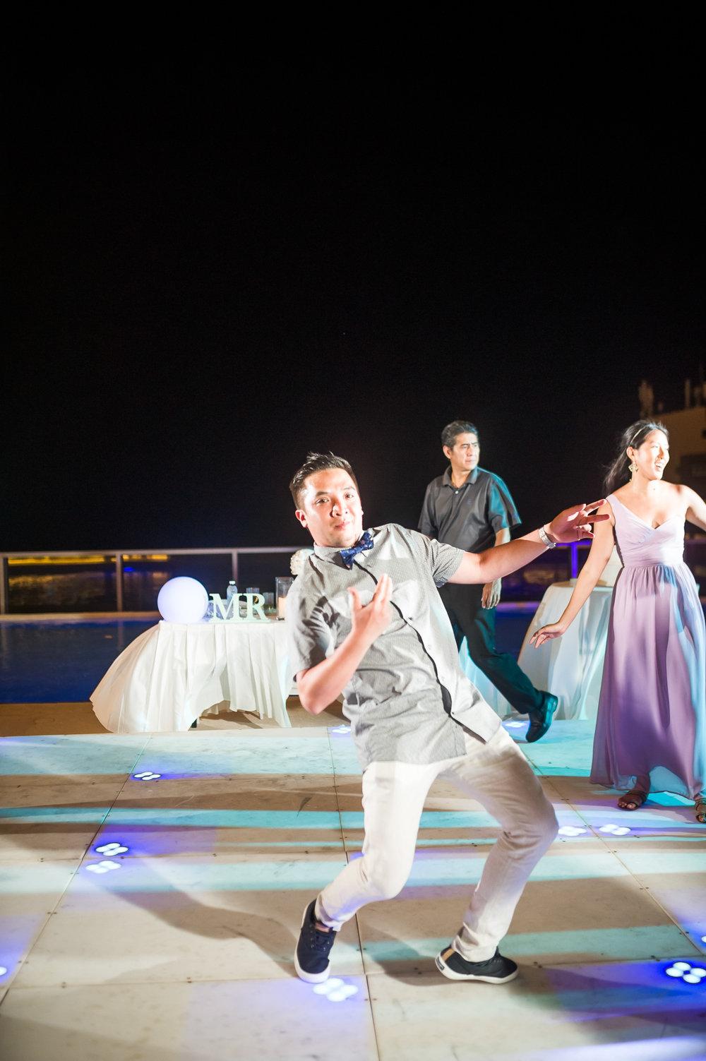 44-David Loi Studios - Cancun - Mexico - Destination Wedding-26143.jpg