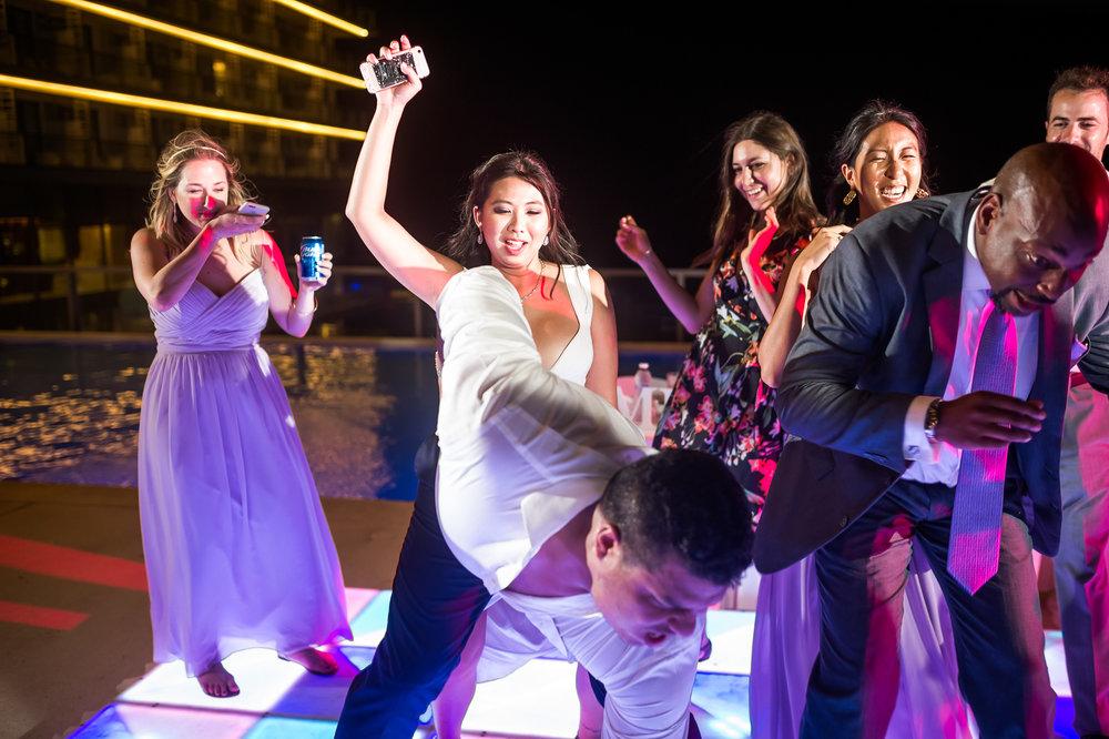45-David Loi Studios - Cancun - Mexico - Destination Wedding-26152.jpg