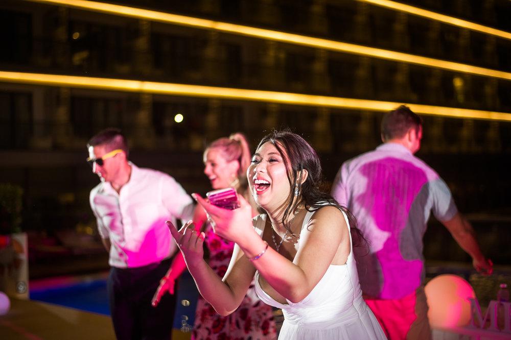 46-David Loi Studios - Cancun - Mexico - Destination Wedding-16139.jpg
