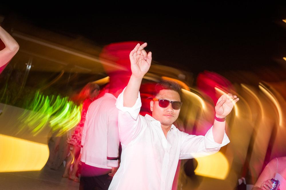 48-David Loi Studios - Cancun - Mexico - Destination Wedding-16234.jpg
