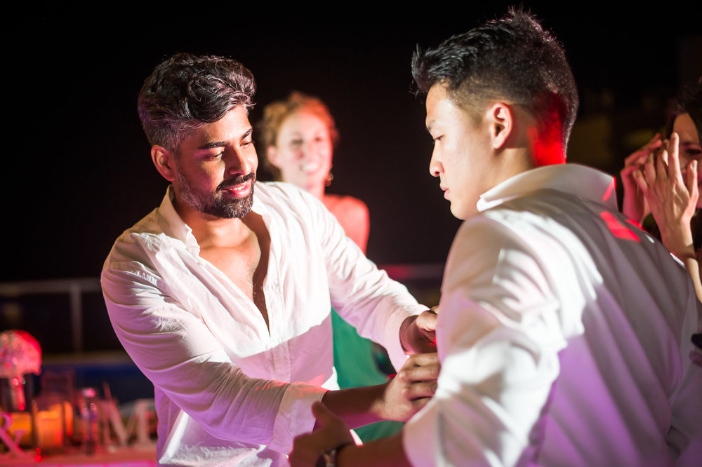 47-David Loi Studios - Cancun - Mexico - Destination Wedding-16201.jpg