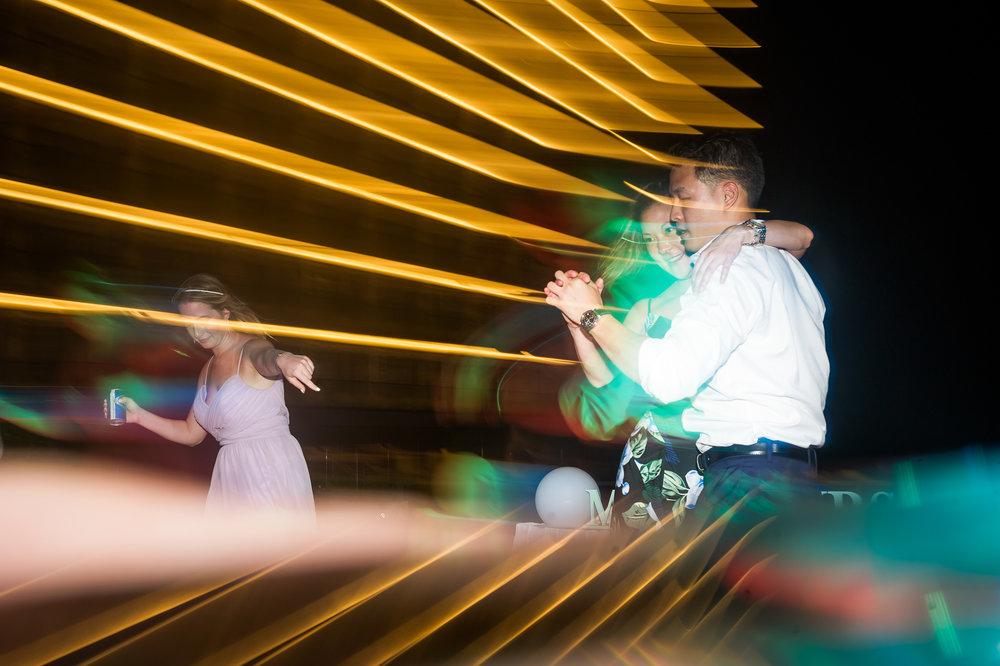 51-David Loi Studios - Cancun - Mexico - Destination Wedding-26218.jpg