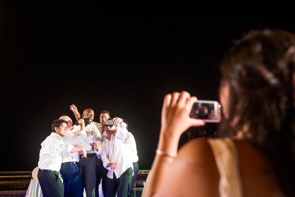 52-David Loi Studios - Cancun - Mexico - Destination Wedding-26250.jpg