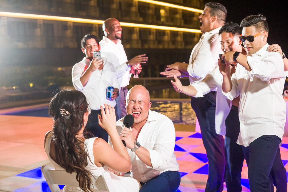 56-David Loi Studios - Cancun - Mexico - Destination Wedding-16287.jpg