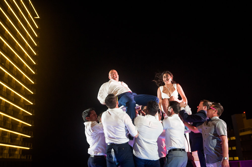 58-David Loi Studios - Cancun - Mexico - Destination Wedding-26275.jpg
