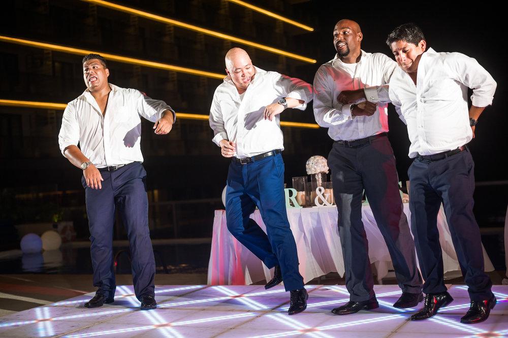 59-David Loi Studios - Cancun - Mexico - Destination Wedding-16345.jpg