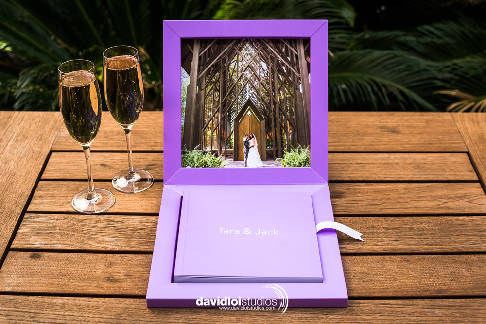 David Loi Studios - Wedding Album - Florence - Dallas, TX -2.jpg