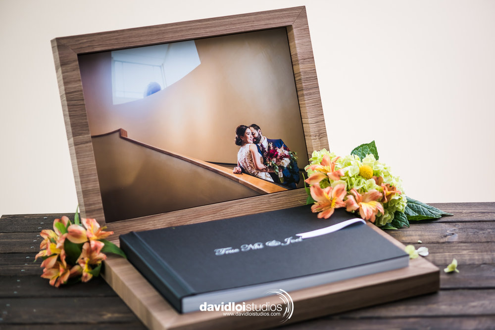 David Loi Studios - Wedding Album - Milano - Dallas, TX - 1.jpg