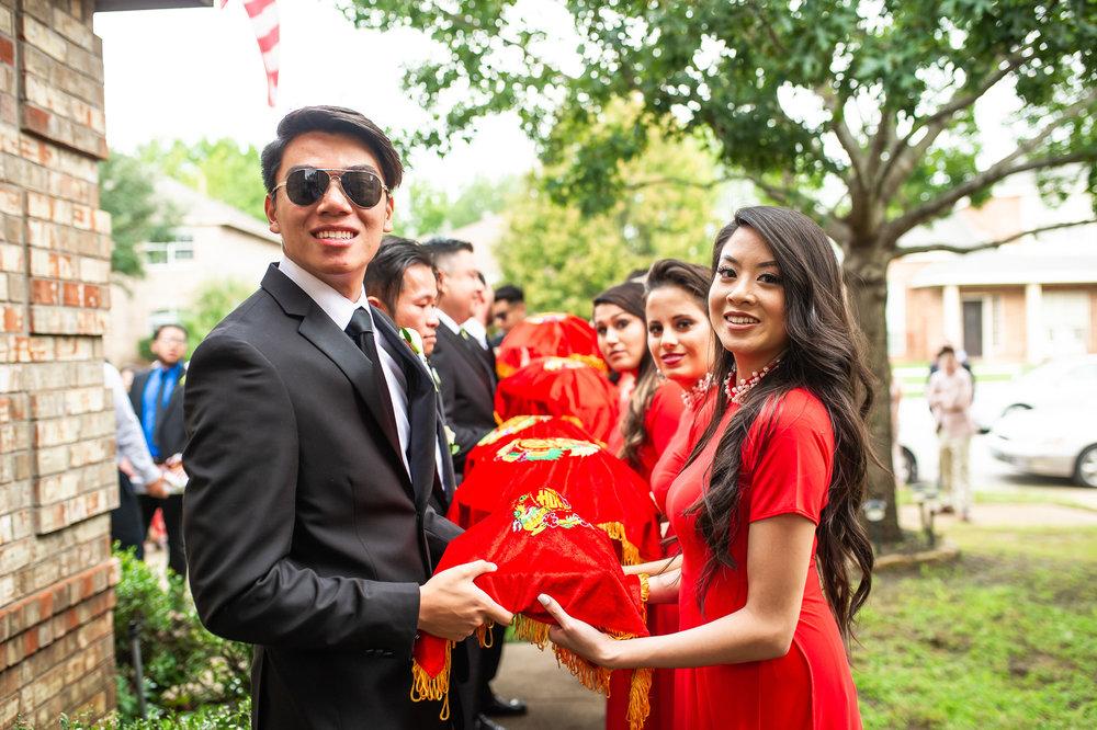 Vietnamese_Tea_Cereomy-29847.jpg