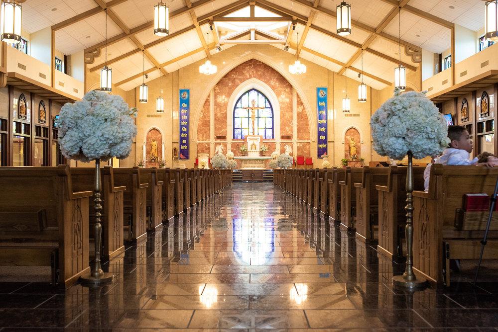 Vietnamese_Martyrs_Catholic_Church-2112.jpg