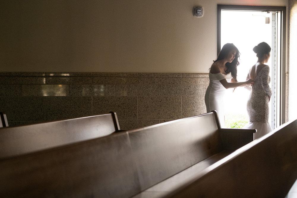 Vietnamese_Martyrs_Catholic_Church-2140.jpg