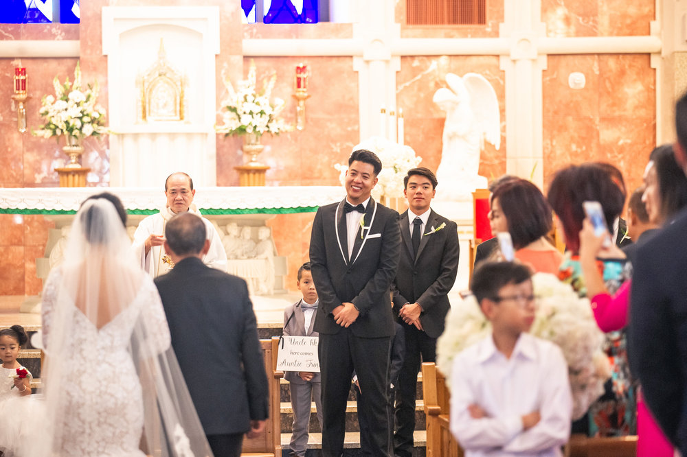 Vietnamese_Martyrs_Catholic_Church-20291.jpg