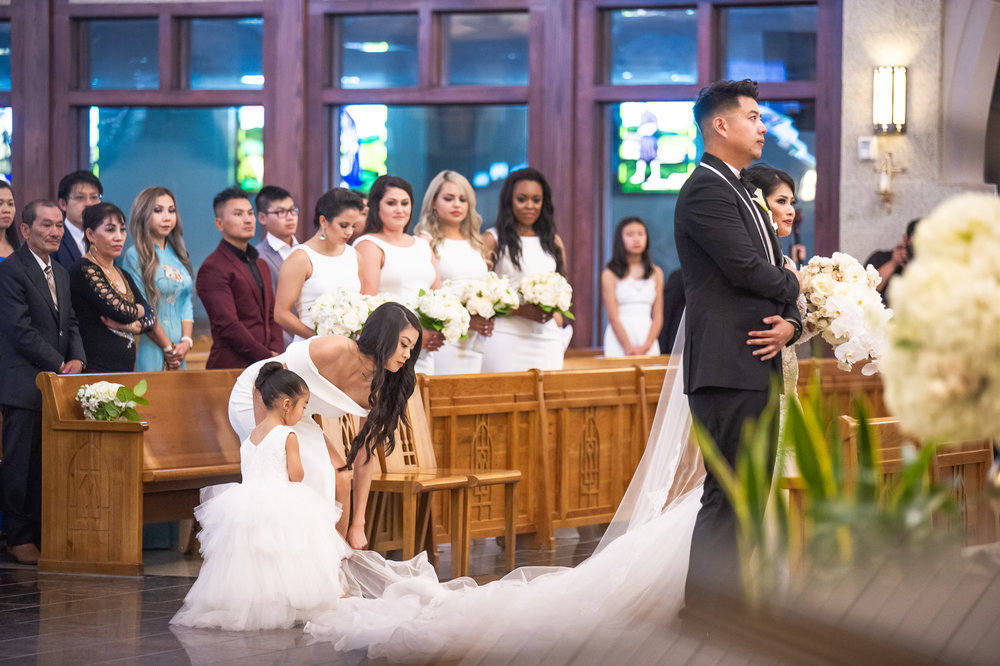 Vietnamese_Martyrs_Catholic_Church-20312.jpg