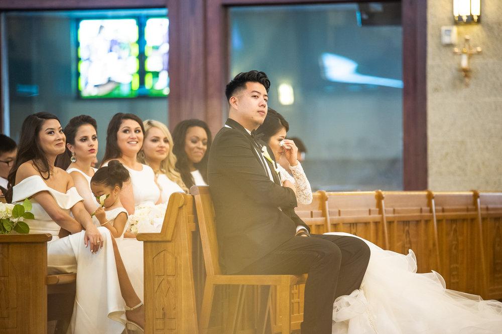 Vietnamese_Martyrs_Catholic_Church-20339.jpg