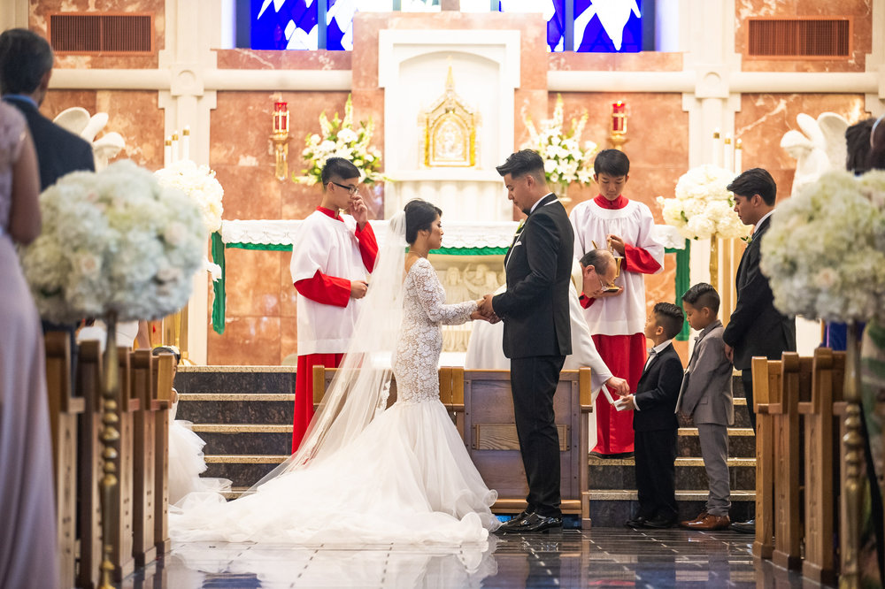 Vietnamese_Martyrs_Catholic_Church-20382.jpg