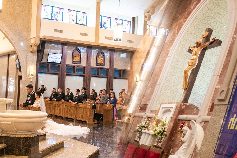 Vietnamese_Martyrs_Catholic_Church-2248.jpg