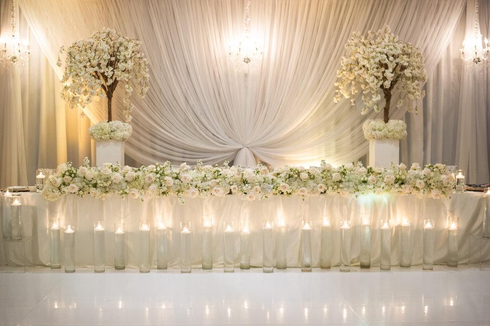 Dream_Wedding_Thanh_Thanh-20850.jpg