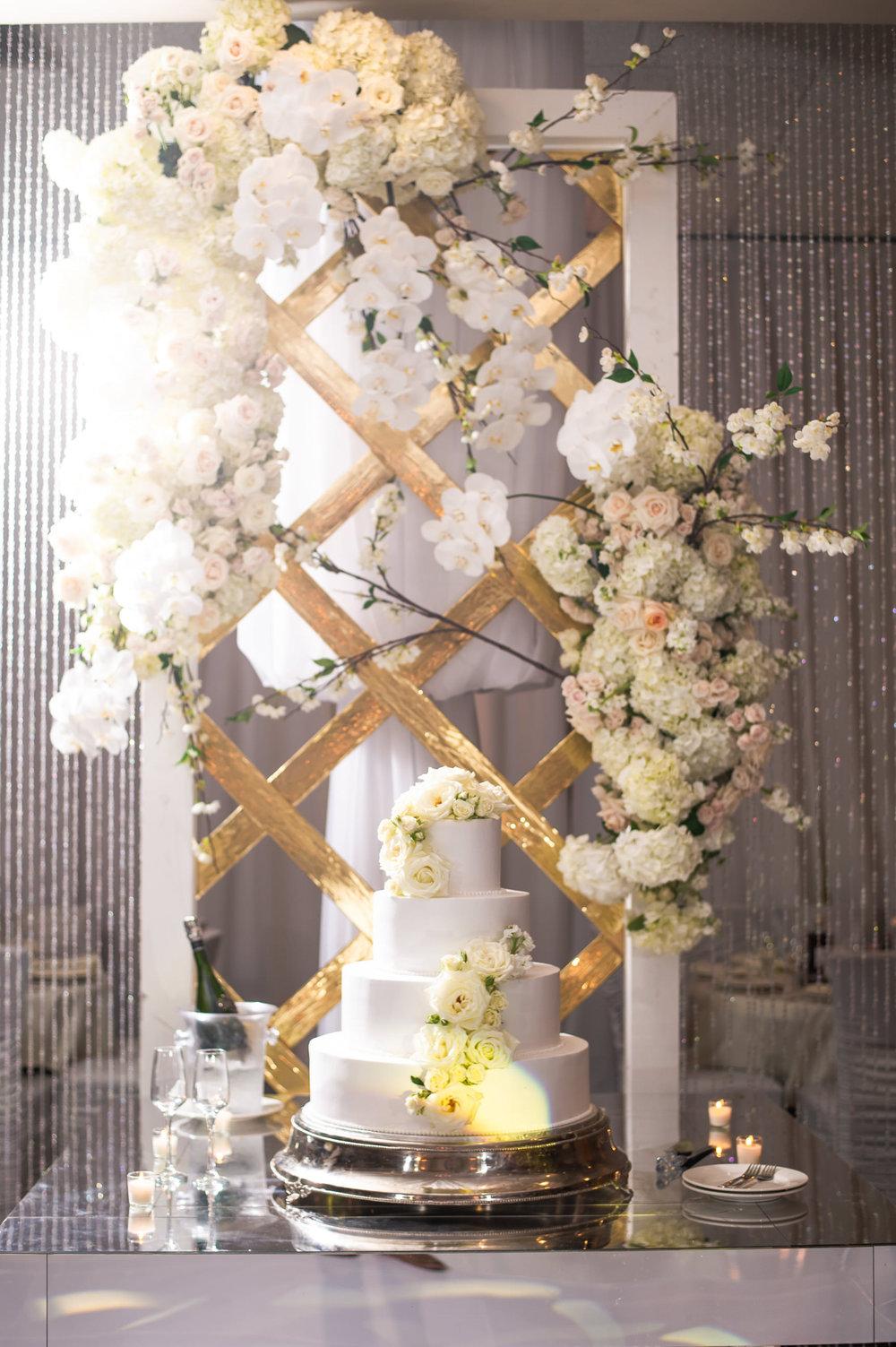 Dream_Wedding_Thanh_Thanh-20874.jpg